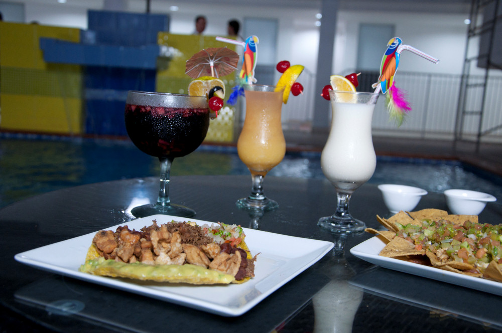 restaurante-hosteria-los-dujos-neiva-huila-3